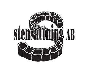 JJ Stensättning Tyringe AB